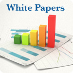 How to Create and Market Effective White Papers