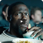 How to Determine the Best Super Bowl Ads