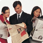 How to Get the Most from Your Media Placements