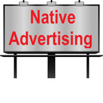 How to Handle Native Advertising Disclosures