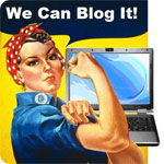 How to Improve Your Blogger Outreach; Tactics to Avoid