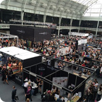 How to Measure ROI of Trade Shows