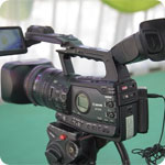 How to Measure the Impact of Streaming Video in PR, Marketing and Employee Communications