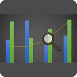 How to Obtain Maximum Benefits from Marketing Analytics