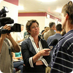 How to Prepare for Successful Media Interviews