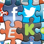 How to Spring Clean Your Social Media Strategy