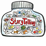 How to Tell a Great Brand Story