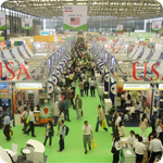 How to Win More & Better Media Coverage at Trade Shows