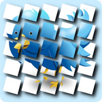 How Twitter's Spam Crackdown Impacts PR & Marketing and How to Adapt