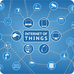 Impact of Internet of Things (IoT) on Marketing and PR