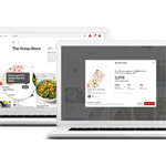 How to Improve Your Marketing Results on Pinterest - and Metrics to Track