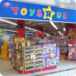 Inadequate Digital Marketing Caused the Toys R Us Bankruptcy