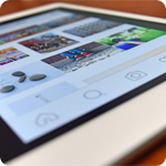 Instagram: An Unrecognized Marketing Opportunity?