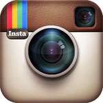 Instagram: Will Clutter Ruin the Experience as Advertisers Rush In?