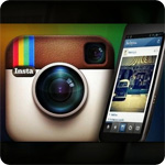 Instagrams Move to Algorithm-Based Feed May Flummox Marketers