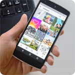 Instagrams New Scheduling Capability Presents Marketing Benefits - and Perils
