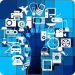 How the Internet of Things may Transform PR & Marketing