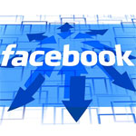Is Facebooks New Search FYI a Major PR & Content Marketing Opportunity?