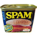 Avoid Searchjacking and Keep Your Brand above the Spam
