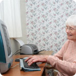 Key Principles for Creating Web Designs that Appeal to Seniors - and the Business Payoffs