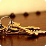 Keys to SEO