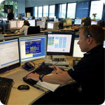 Law Enforcement (and Corporate Security) Benefit from Social Media Monitoring