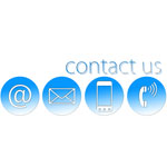 Lead Generation Tip: Get Rid of Your Contact Form