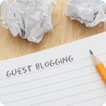 Lessons Learned from Publishing Hundreds of Guest Posts
