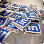 Why PR Should Master LinkedIn (and How to Do It)