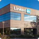 LinkedIn Expands Marketing Opportunities for Brands