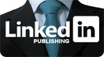 LinkedIn Tips: Influencer Marketing to Promote Yourself and Your Business