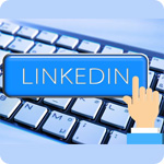 LinkedIn Updates Offer Greater Visibility to Users