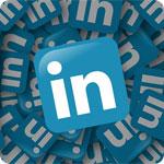 LinkedIn Videos: Potential for PR & Marketing