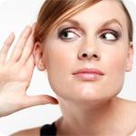 Listen Harder to Turn Social Media Listening into Sales