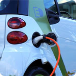 Too Little PR Creates a Roadblock to New Electric Vehicle Purchases