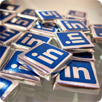 Little Used But Powerful LinkedIn Marketing Features