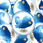 Longer Tweets Likely to Make Twitter More Attractive for Marketing & PR