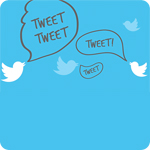 Longer Tweets Win More Engagement: New Research