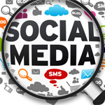 Major Steps to Develop a Social Media Crisis Plan that Actually Works