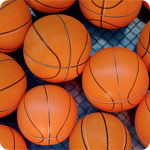 March Madness Sparks Real-Time Marketing Hoopla