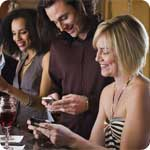 Marketers Struggle to Figure Out Mobile Marketing