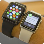 Marketing Applications of the Apple Watch