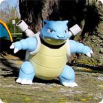 Marketing Lessons from the Pokémon GO Craze