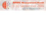 Measurement Month Seeks to Boost PR Measurement