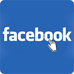 Facebook Claims to Reach More People than the Census Bureau Says There Are. Really? Really!