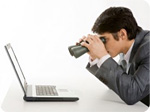 Online Media Monitoring for Competitive Intelligence: Often Overlooked but Extremely Valuable