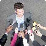 Media Relations Success Formula