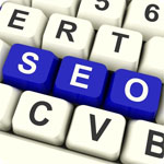 Media Relations: The Proven SEO Ticket to Top Search Rankings