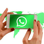 Messaging Apps Offer Opportunities in Marketing and Public Relations