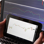 Most Firms Not Benefiting from Marketing Analytics